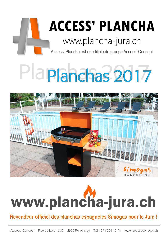 catalogue plancha 2017.jpg