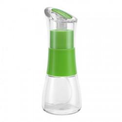Pulvérisateur pour huile d'olive