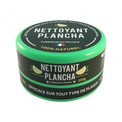 Nettoyant Plancha