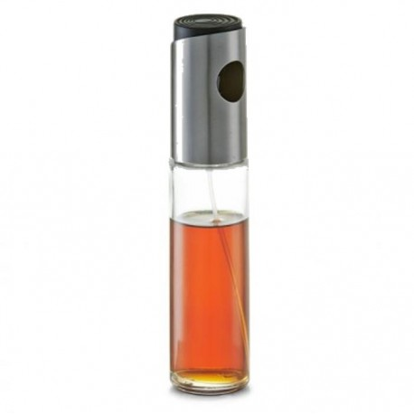 Pulvérisateur Zeller pour huile d'olive