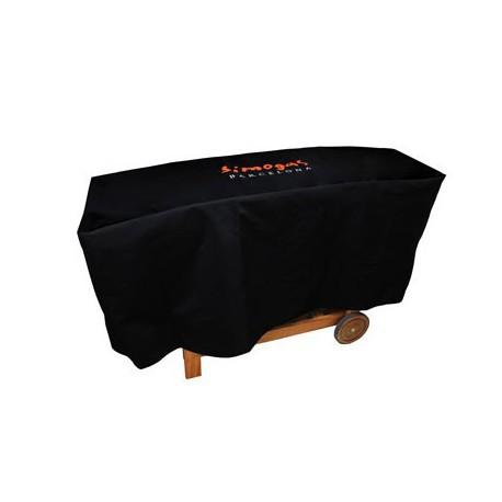 Housse en PVC 50 (plancha et chariot)