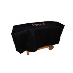 Housse en PVC 75 (plancha et chariot)