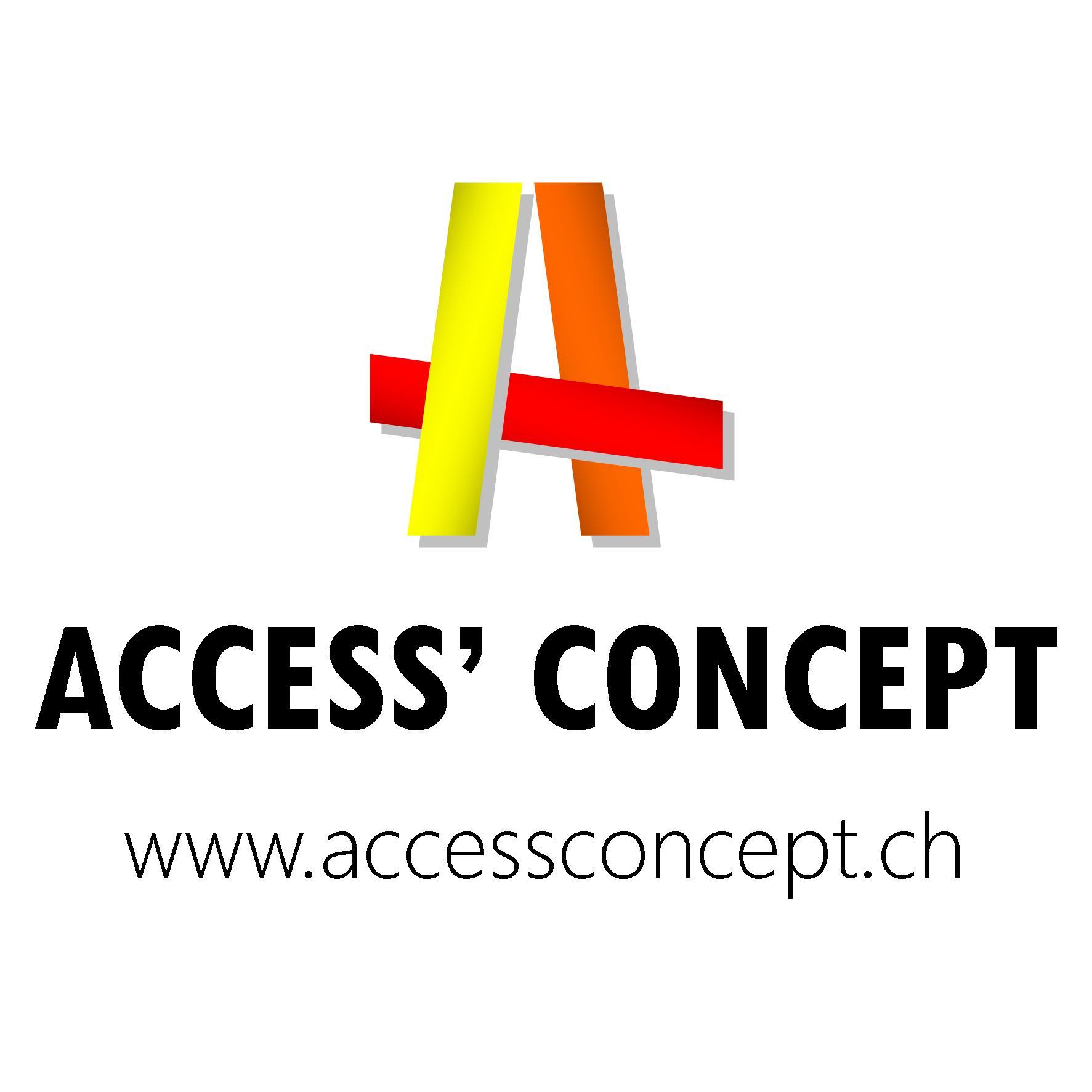 Profil%20Facebook%20Access%20Concept.jpg